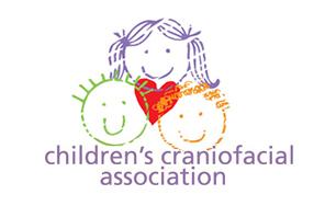 CCA-Kids-Logo